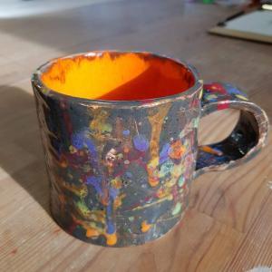 zajęcia ceramiczne 13