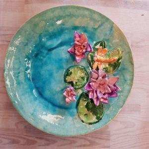 zajęcia ceramiczne 15