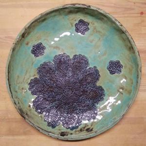 wyroby ceramiczne 10