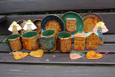 wyroby ceramiczne 12
