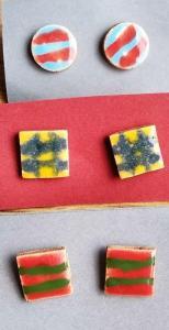 wyroby ceramiczne 3