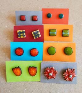 wyroby ceramiczne 4