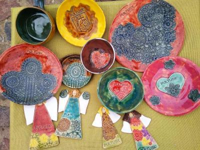 wyroby ceramiczne 8